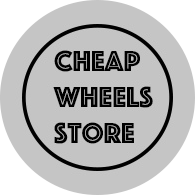 Cheap Wheels Store